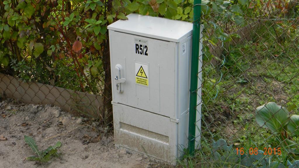 DSCN3649