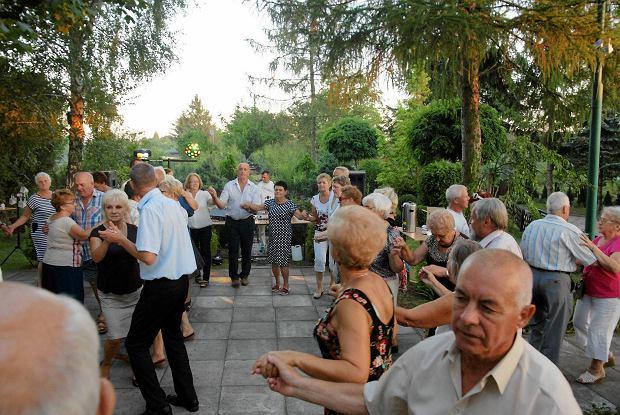 z20615117Q,Dozynki-w-ogrodzie-dzialkowym-im--Tadeusza-Koscius