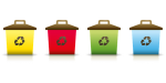 garbage-157110__340